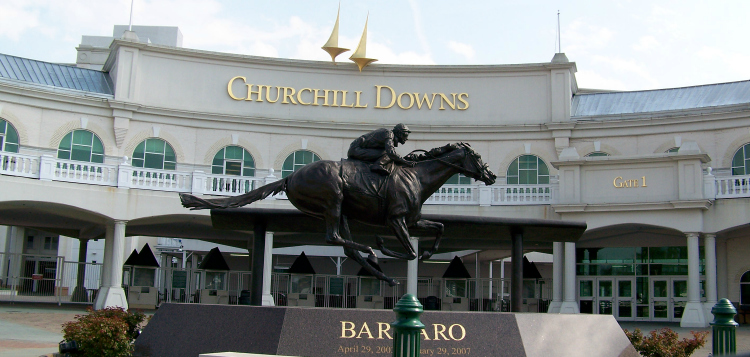 kentucky-Derby-track-odds